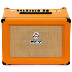 Orange CR60C 60W Analogue Solid State Amplifier Combo