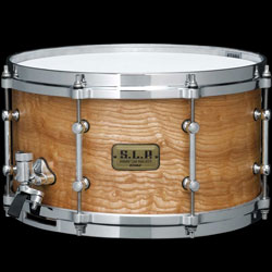 Tama LGM137 7x13 Inch Sound Lab Project Snare Drum
