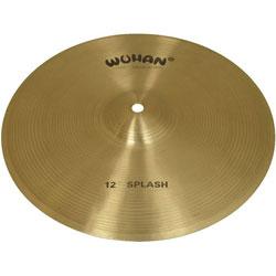 Wuhan WUSP12 12 Inch Splash Cymbal