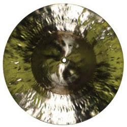 WUHAN WU10106 6 Inch Jing Cymbal