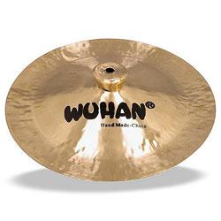 Wuhan WU10414 14 Inch Lion China Cymbals