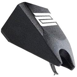 Reloop OM BLACK STYLUS Spare Stylus of OM Black
