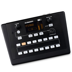 Allen & Heath ME-1 Personal Digital Mixer