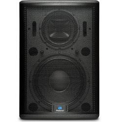 Presonus SLS312AI Active Integration Loudspeaker