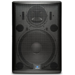 Presonus SLS315AI Active Integration Loudspeaker