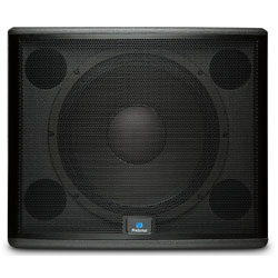 Presonus SLS18SAI Active Integration Subwoofer