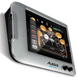Alesis DMDock Premium Drum Interface for iPad  (discontinued clearance)