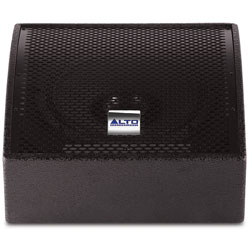 Alto SXM112A Active 800 Watt 2 Way Stage Monitor (discontinued clearance)