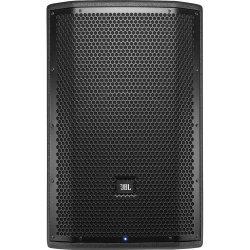 JBL PRX812W 12in 1500W Powered Speaker with wireless control