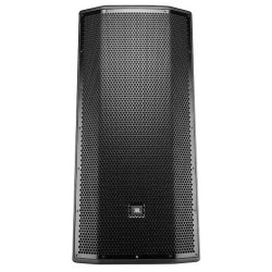 "JBL PRX835W 1500W 15"" 3-way Powered Speaker"