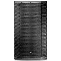 """JBL SRX835 3-Way Passive 15"""" PA Speaker"""