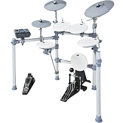 KAT KT2US Digital Drum Set (demo clearance 9.5 condition)