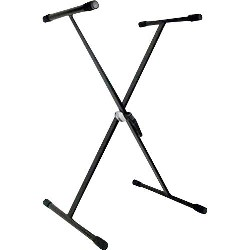 Profile KDS400 Keyboard Stand