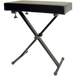 Profile KDT200B Piano Bench Throne