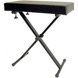 Profile KDT200B Piano Bench Throne