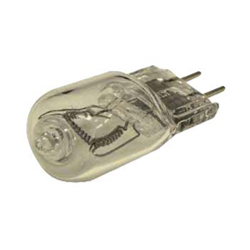 American DJ LC-150 120V 150W Halogen Lamp Replacement Bulb