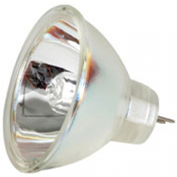 American DJ LC-EFR 15V 150W Halogen MR16 Lamp Replacement Bulb
