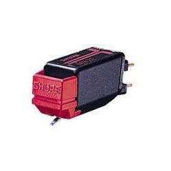 Shure M92E HiFi Home Audio Cartridge (DISCONTINUED CLEARANCE)