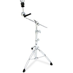 Mapex B750a Boom Stand with ball in socket cymbal tilter (clearance floor item)