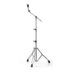Mapex C750a Straight Stand with ratchet cymbal tilter (clearance floor item)