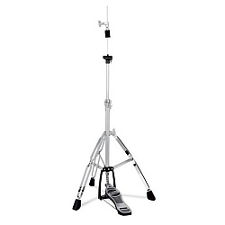 Mapex H320A Hi Hat Stand (clearance item floor model)