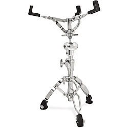 Mapex S750a double braced snare stand (clearance item floor model)
