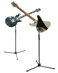 MBrace Guitar Support System