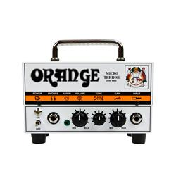 Orange MT20 Micro Terror Head 20 Amp
