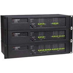 Ashly ne8800m NE Series 8x8 Matrix Automixer (mic/line)