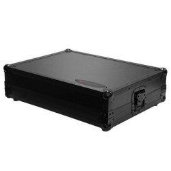 Odyssey FRPIDDJRBBL Black Label Pioneer DDJ-RB Low Profile Case
