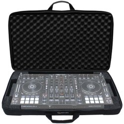 Odyssey BMSLDNMC7000 DENON DJ CONTROLLER CARRYING BAG