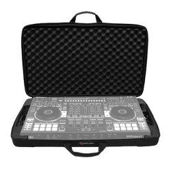 Odyssey BMSLRODJ808 Roland DJ-808 Carrying Bag