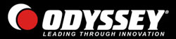 Odyssey FZGSPIDDJSBL Digital Dj Controller Glide Style Case