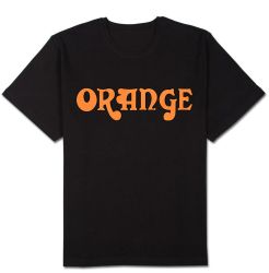 Orange Swag items 2019 - Free Hat, Tshirt or Toque