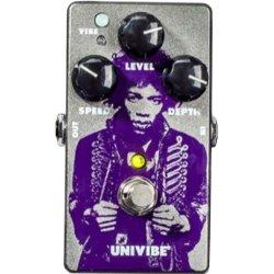 Dunlop JHM7 Jimi Hendrix Univibe Chorus/Vibrato Pedal