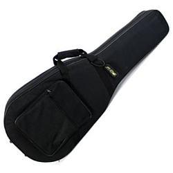 Peavey 00454110 ACOUSTICLITE Acoustic Hardshell case