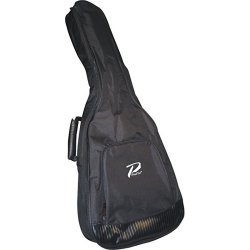 Profile W05TX Soft Dreadnought Guitar Case