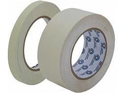 "Pro Tape GLOW TAPE 1 Professional Grade Glow Tape 1"" x5 Yds"