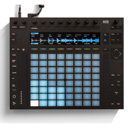 Ableton PUSH 2 Professional Audio Controller  sc 1 st  Acclaim Sound and Lighting & Ableton PUSH 2 Professional Audio Controller - Acclaim Sound and ...