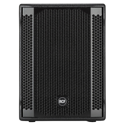 RCF Sub 702 AS II Active Subwoofer