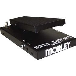 Morley PVO+ Volume Plus Pedal