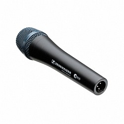 Sennheiser e 935 Cardioid Microphone