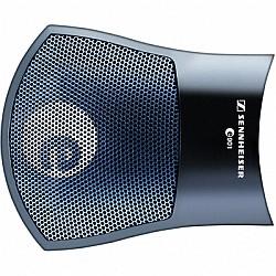 Sennheiser e901 Boundary Condenser Microphone