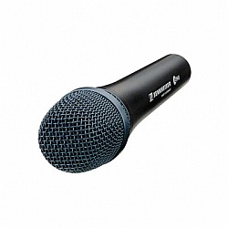 Sennheiser e945 Super Cardioid Vocal Microphone