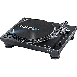 Stanton STR8-150 Digital Turntable discontinued clearance