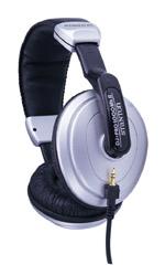 Stanton DJPRO1000 DJ Headphones