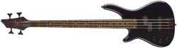 Stagg BC300LHBK Bass Guitar