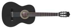 Stagg C542BK Classic Guitar
