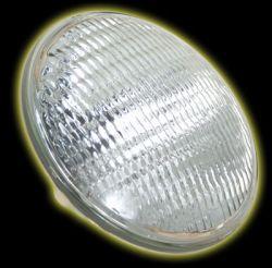 AMERICAN DJ LL-500PAR56M MEDIUM FLOOD PAR 56 LAMP