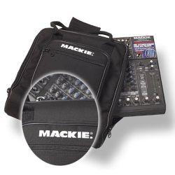 Mackie 1202VLZ PRO Bag Mixer Bag For 1202 Mixer